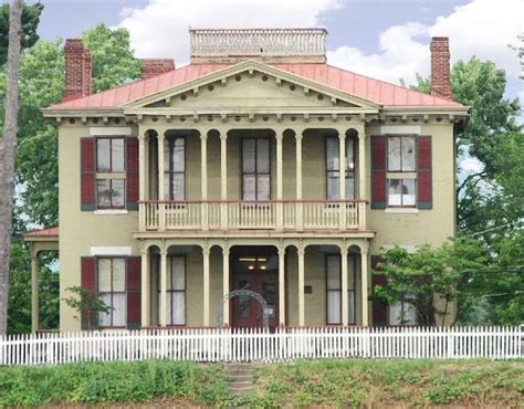the music house florissant mo the house florissant mo 28 images oldhouses 1868 historic myer s house and barn in