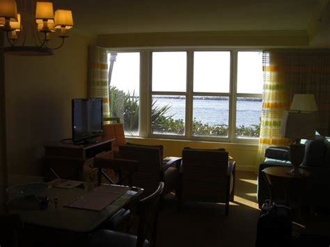 living room picture of marriott s pointe palm
