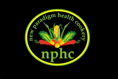 acformation the new information paradigm new paradigm health cookery information and recipes