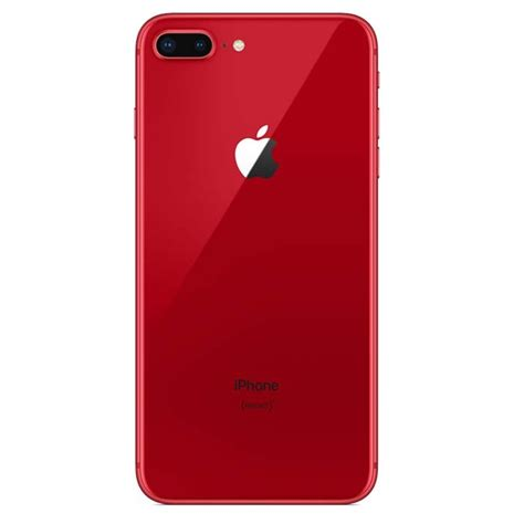iphone   product red edicion especial gb rojo  ktronix tienda
