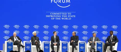Wef 2018 Datum 36 Best Quotes From Davos 2016 World Economic Forum