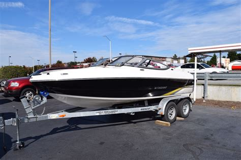 starcraft boats dealer cost stingray boat for sale from usa