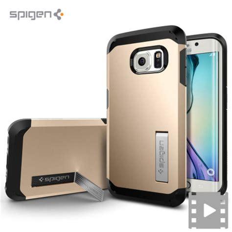 Spigen Slim Armor Samsung Galaxy J5 Prime Spigen Armor spigen tough armor samsung galaxy s6 edge h 252 lle in