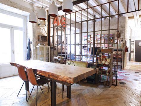 Ristrutturare Una Casa Vecchia by Come Ristrutturare Una Casa Vecchia 6 Buone Ragioni Per