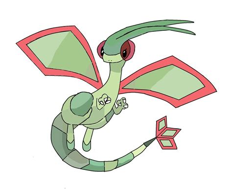 pokemon coloring pages flygon pin pokemon flygon colouring pages ajilbabcom portal on