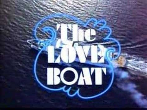 love boat theme disco version discosoul cargo alex missry aka dj misery1 the love