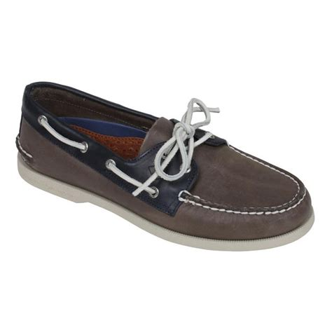 sperry outlet printable coupons coupons for sperry mens authentic original sarape boat