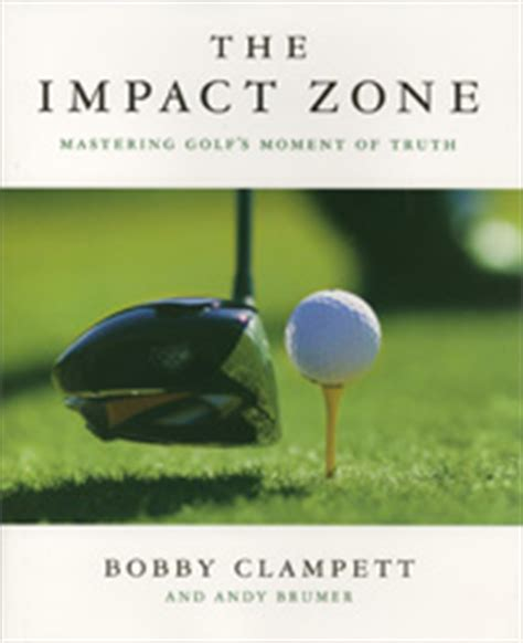 golf swing impact zone my daily swing the modern total body golf swing impact