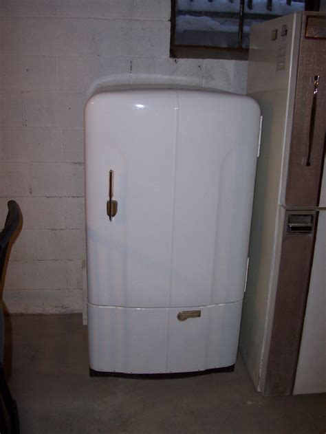 ge fridge capacitor start capacitor wiring diagram ge refrigerator 1950 wiring diagram images