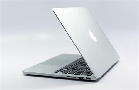 Macbook 13 3 Inch apple mmgf2ll macbook 13 3 inch version