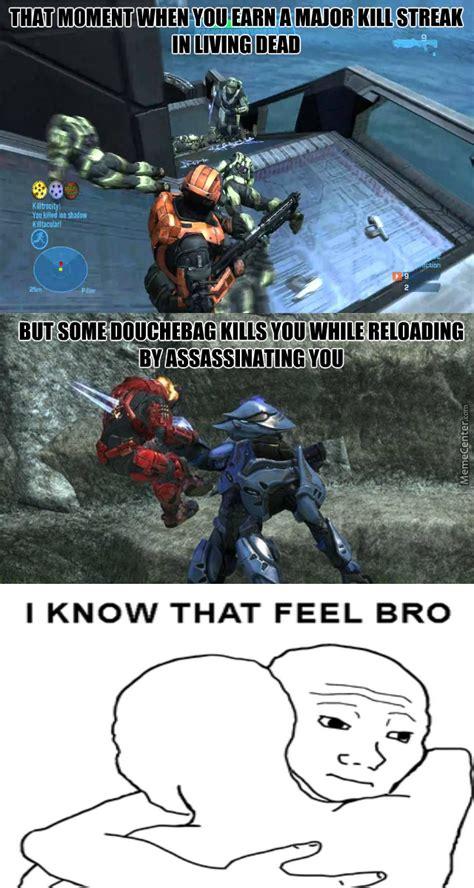 Halo Reach Memes - halo reach memes memes