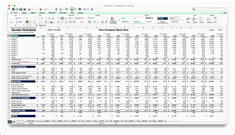 printable estate planner 5 estate planning checklist layout sletemplatess