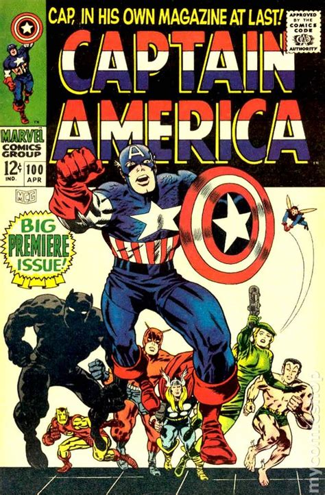 Captain America Comic Book comic book numbering marvel now captain america