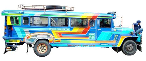 philippine jeep clipart jeepney clip art gallery