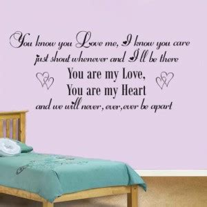 in my bedroom lyrics from song lyrics quotes for teens quotesgram