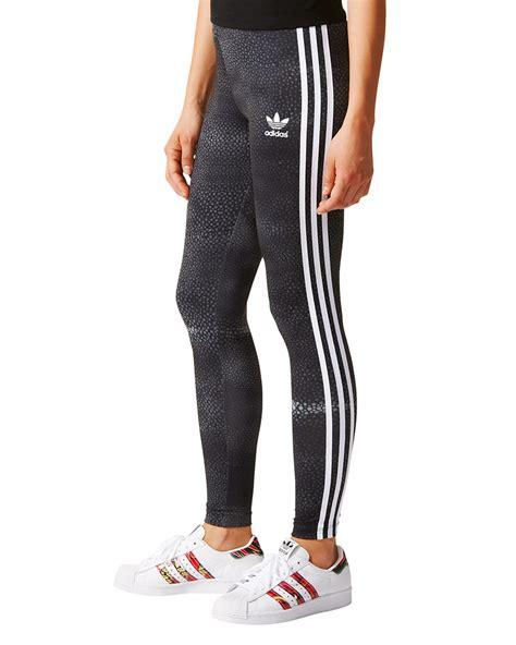 adidas legging adidas leggings women s stretch trousers sports pants
