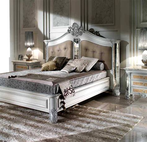 Executive Bedroom Furniture Italian Luxury Furniture Stores Italian Bedroom Furniture Designer Luxury Bedroom Luxury
