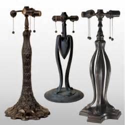 tsg 1895 usa donates high value tiffany style mosaic lamp