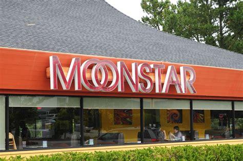 猴子唱片行 san francisco 大口吃 moonstar seafood buffet