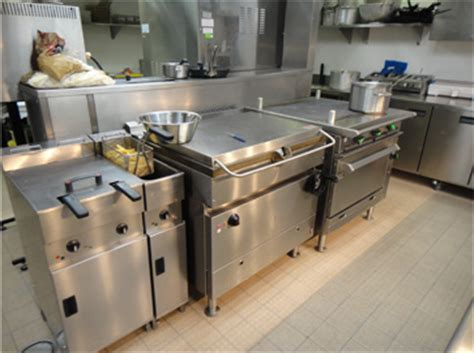 Kitchen Offshore Catering Laundry Equipment Sales