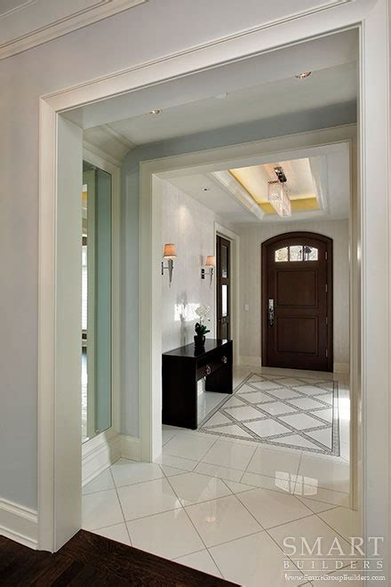 Distinctive Doors Inc by 17 Best Images About Distinctive Transitional On