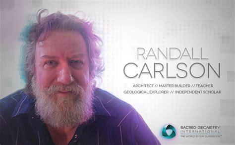 Randall Meme - 20150922 dr kevin trenberth climate change live