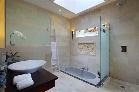 step down bathtub pin by remodel works on dream bathroom pinterest