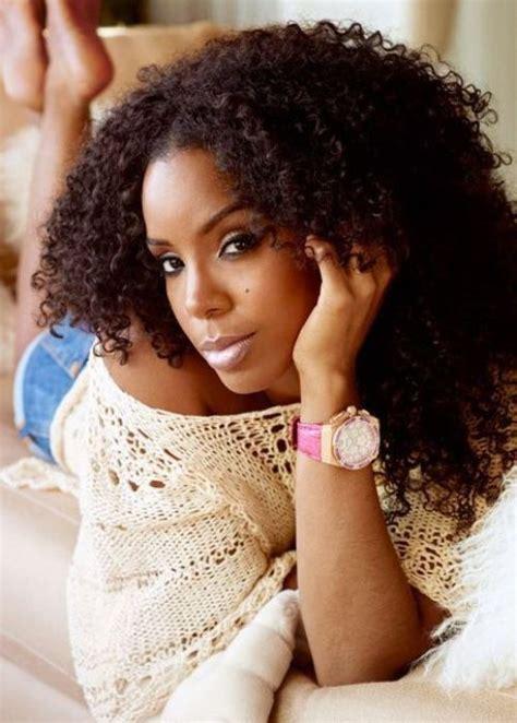 50 best natural hairstyles for black women herinterest com 50 best natural hairstyles for black women herinterest com