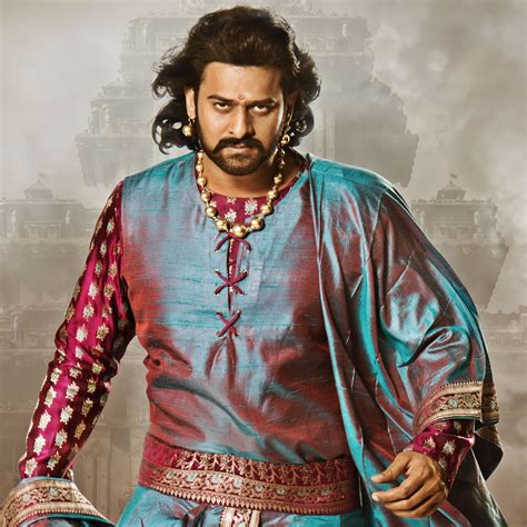 bahubali theme ringtone download download prabhas baahubali 2 htc desire 300 hd wallpapers