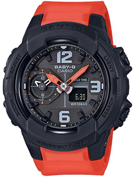 Casio Babyg Bga 230s 2a Original digital watches casio baby g