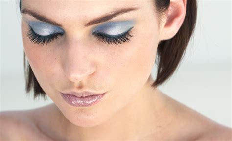5 Best Foundations For Winter Time by Frosty Winter Makeup Www Pixshark Images Galleries