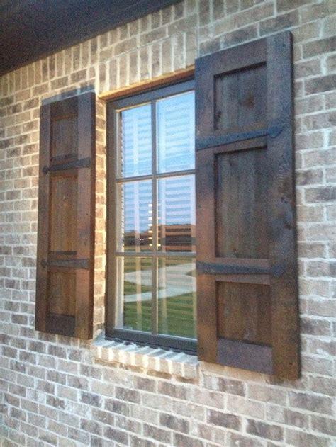 cedar z shutters 301 moved permanently