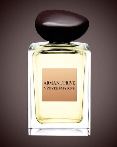 best vetiver fragrance for the best vetiver fragrances for