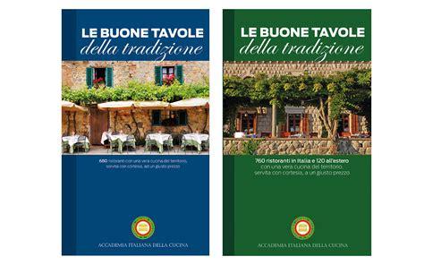 accademia italiana della cucina accademia italiana della cucina