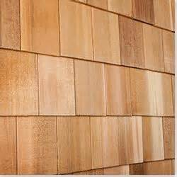 Cedar Shake Siding Home Depot Wood Siding Builddirect 174