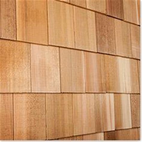 cedar shingle siding的房子能买吗 未名空间 mitbbs
