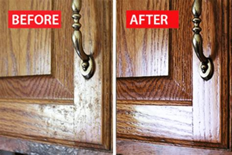 degreasing kitchen cabinets degreasing kitchen cabinets degreasing wood kitchen