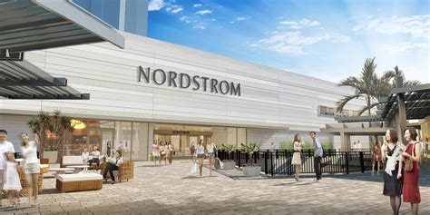 nordstrom appoints bramman cfo homeworld business