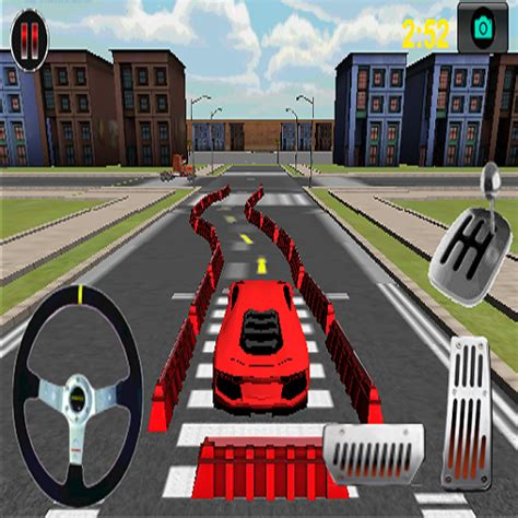 car parking 3d apk car 3d parking apk mod v1 7 4 apkformod