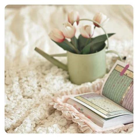 Sajadah Kharisma Prayer Rug 07 islah245 show forgiveness enjoin what is and