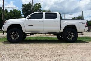 2014 Toyota Tacoma Lift Kit Pro Comp Lift Kits 2013 Tundra Html Autos Weblog