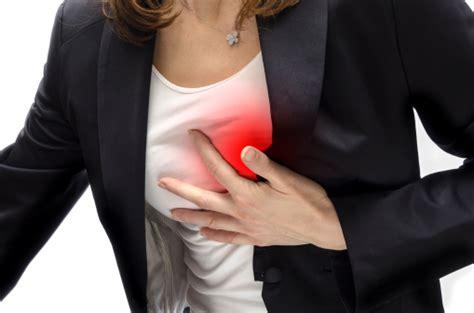 feeling light headed and short of breath sick sinus syndrome role in arrhythmia sinus bradycardia
