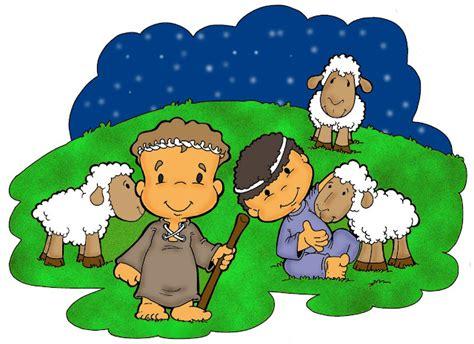 imagenes del nacimiento de jesus con los pastores sgblogosfera amigos de jes 250 s nace jes 218 s
