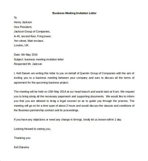 business letter templates    premium templates