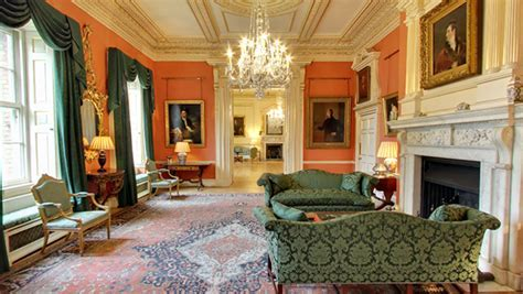 Want to tour 10 Downing Street on Google Street View? Here