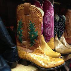 Cowboy Boot L by M L Leddy Leddy Boots Cowboy Boots