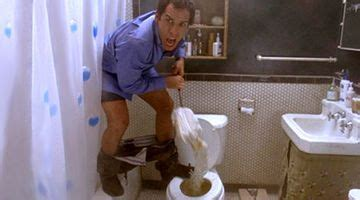 along came polly bathroom scene trapped in my date s bathroom in a panic help neogaf