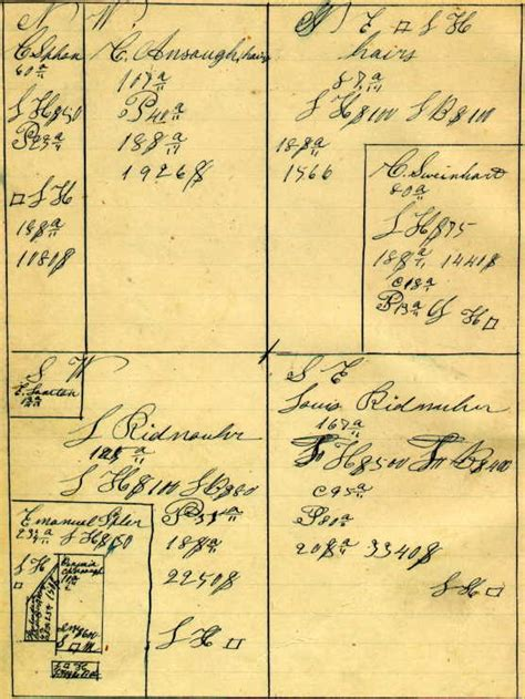 Medina Ohio Court Records County Ohio Tax