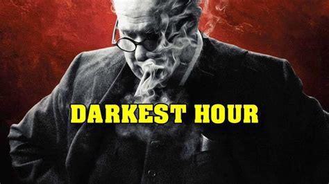 darkest hour us release date darkest hour 2017