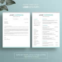 resume builder words free resume builder microsoft word resume format best resume words template resume builder